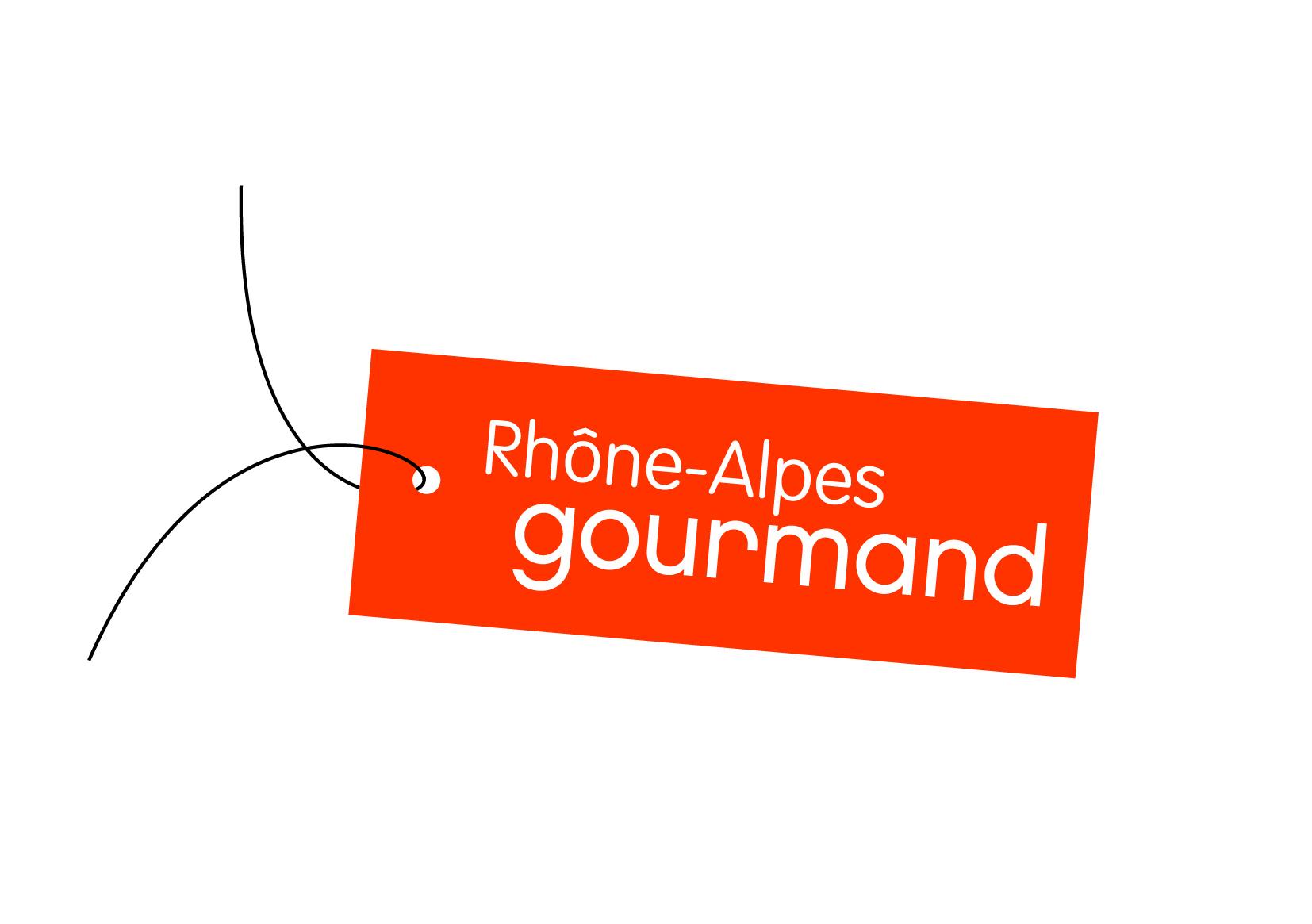 Rh?ne-alpes Gourmand