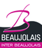logo inter_beaujolais