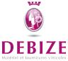 Debize
